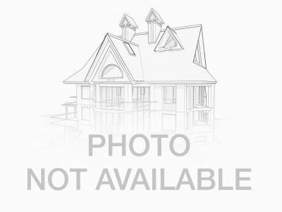 Beavercreek City Residential Real Estate Properties For Sale